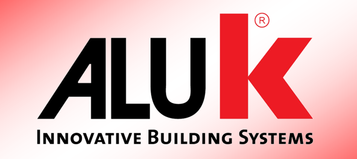 New and updated content for AluK live on bimstore