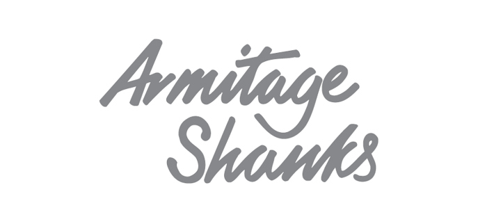 New on bimstore: Armitage Shanks