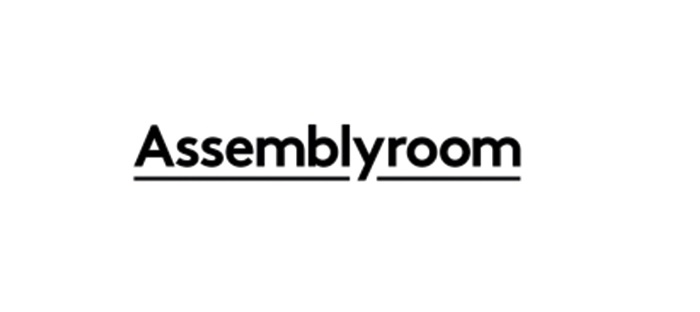 Assemblyroom - Now Live on bimstore