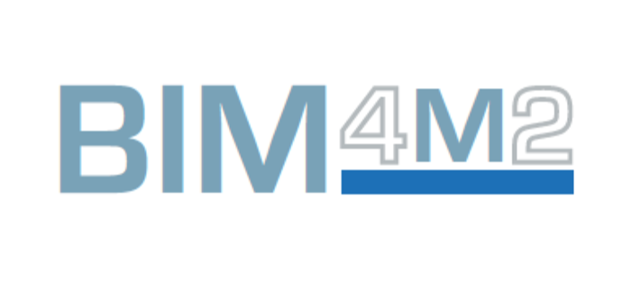Manufacturers! BIM4M2 have prepared a survey for you...