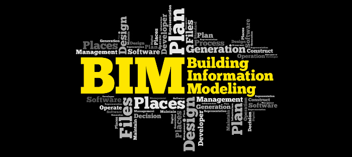 BIM: Why too much information is never a bad thing