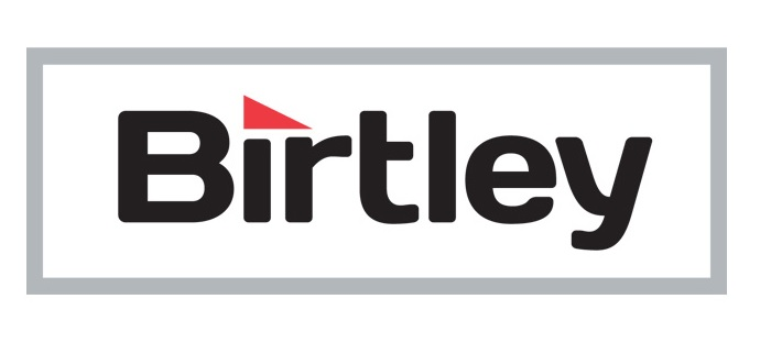 Birtley Lintels