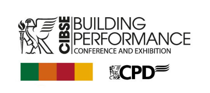 bimstore exhibiting at CIBSE Building Performance Conference & Exhibition