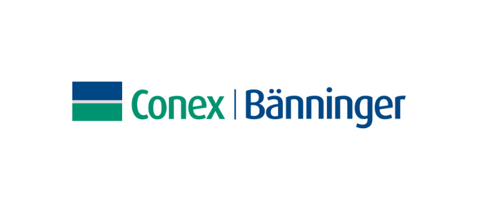 Conex Bänninger increase their range of BIM components on <strong>bim</strong>store