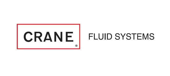 Crane Fluid Systems extend BIM object range