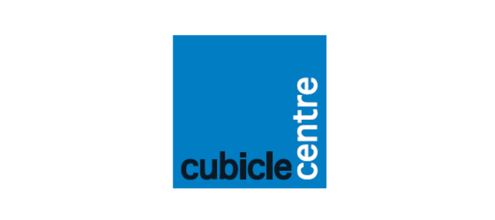 New addition to bimstore for Cubicle Centre