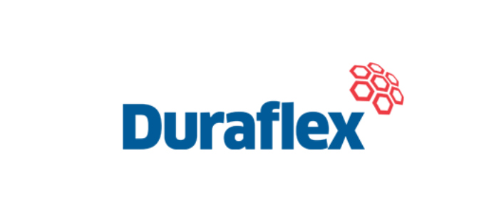 Duraflex BIM objects now available on <strong>bim</strong>store