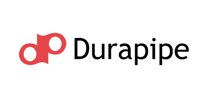 New Content now available for Durapipe!