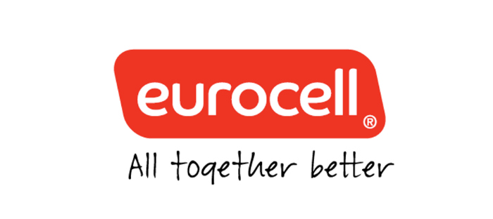 Eurocell BIM objects are now on <strong>bim</strong>store!