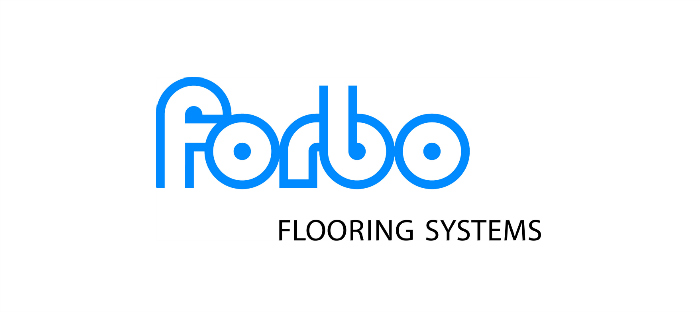 New BIM components live for Forbo on bimstore