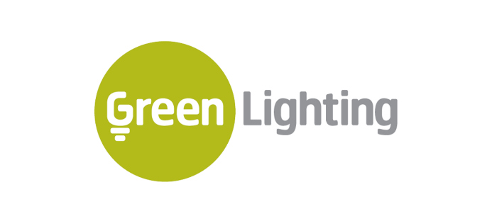 Green Lighting BIM components now available on <strong>bim</strong>store