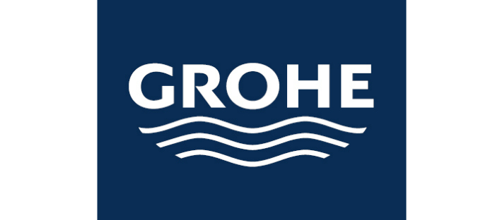 New Content now live for GROHE