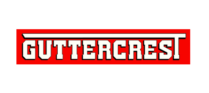 New on <strong>bim</strong>store: Say hello to Guttercrest!