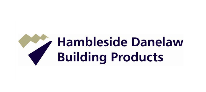 New BIM content live for Hambleside Danelaw