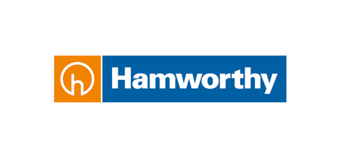 New BIM content live for Hamworthy Heating