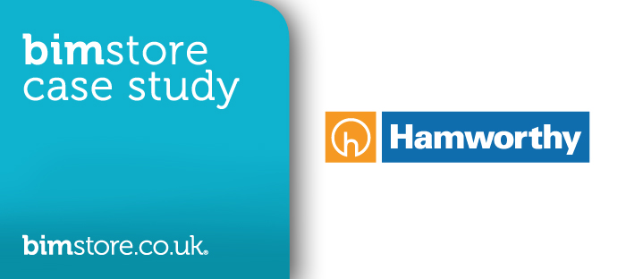 Case Study: Hamworthy Heating