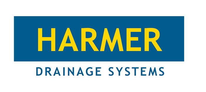 Now on <b>bim</b>store, it's... Harmer Drainage Systems!