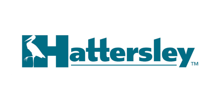Hattersley expand their range of BIM objects