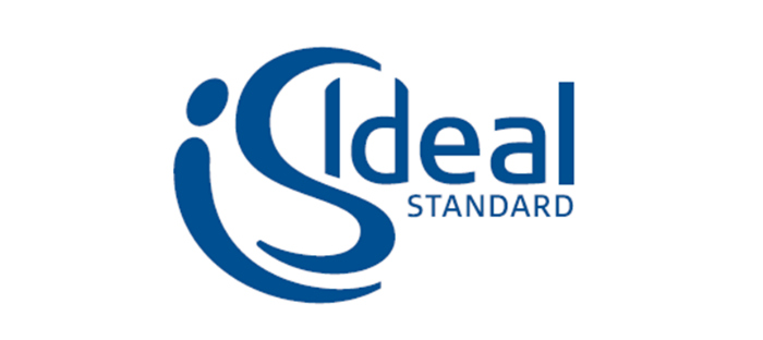 Ideal Standard BIM objects have arrived on bimstore