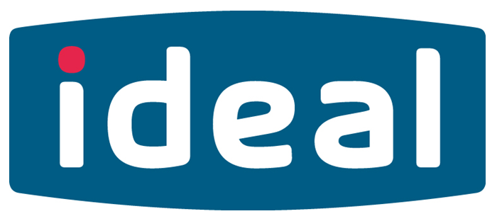Six new content families added from Ideal Boilers