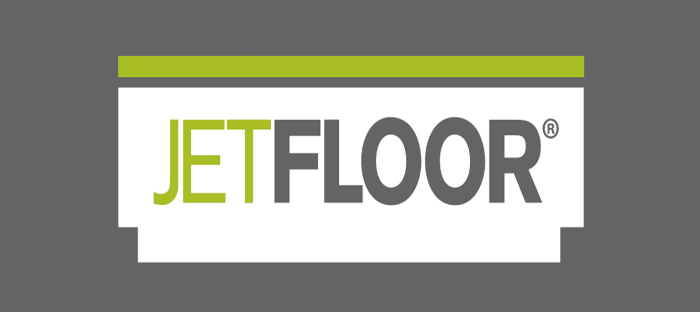 New on bimstore: Jetfloor from Forterra Building Products Ltd
