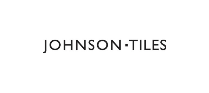 Johnson Tiles now live on <strong>bim</strong>store!