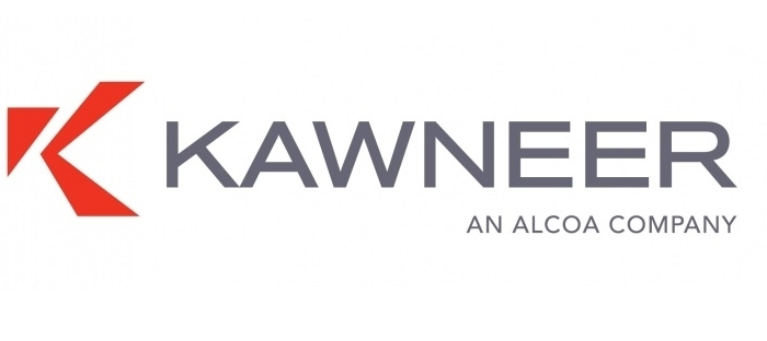 New Content now live for Kawneer