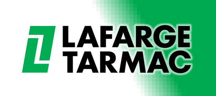 New Year, New <b>bim</b>store <b>bim</b>vid for Lafarge Tarmac
