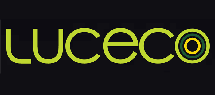 Now on <b>bim</b>store, it's... Luceco!