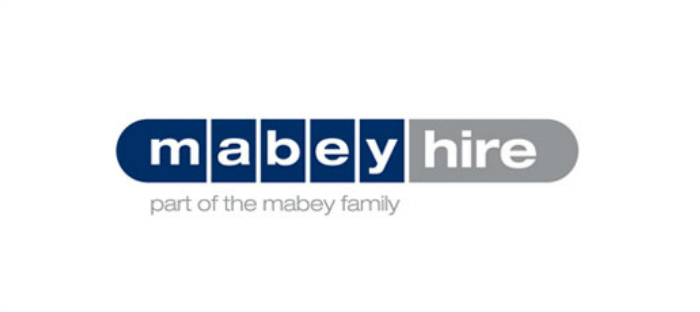 Mabey Hire discuss decision to use bimstore for content creation