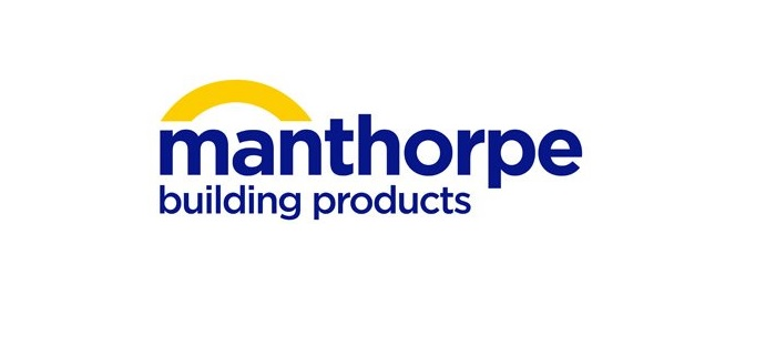 Image result for manthorpe building products