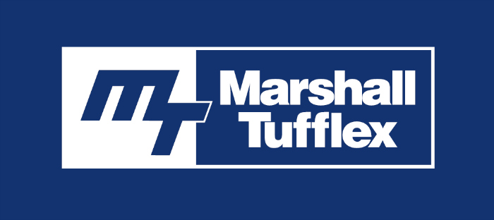 New BIM objects live for Marshall-Tufflex