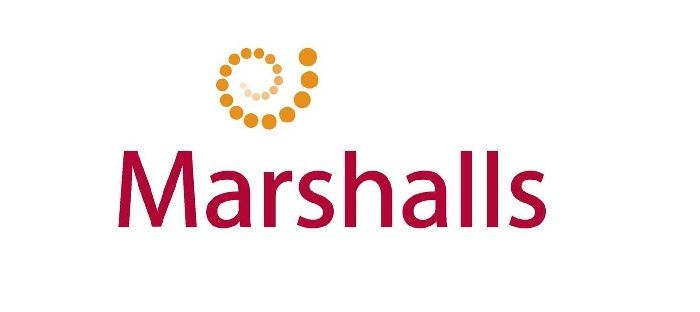 bimstore Spotlight: Marshalls CPM