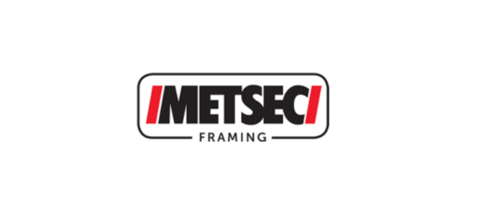 Metsec Framing