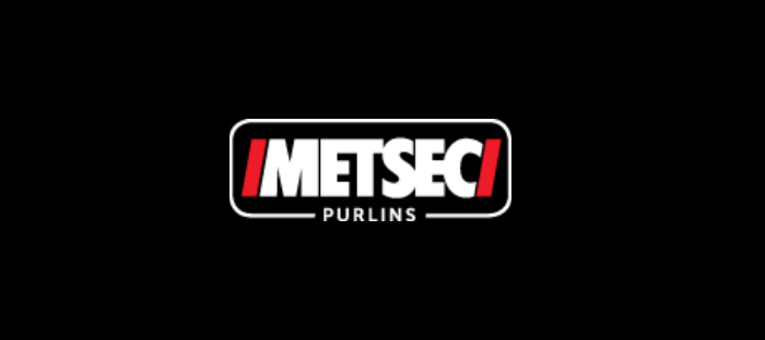 Metsec Purlins now live on bimstore