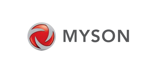 Leading technology partner MYSON joins bimstore