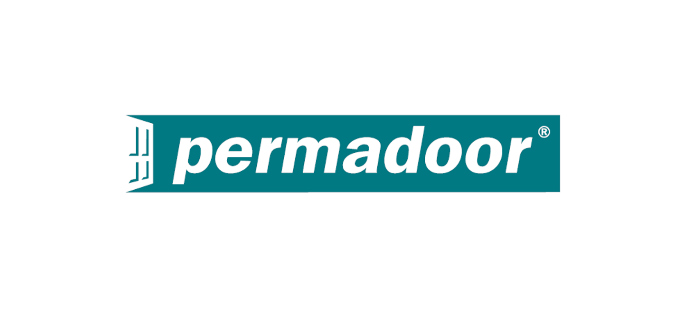 New on bimstore: Permadoor Revit BIM components