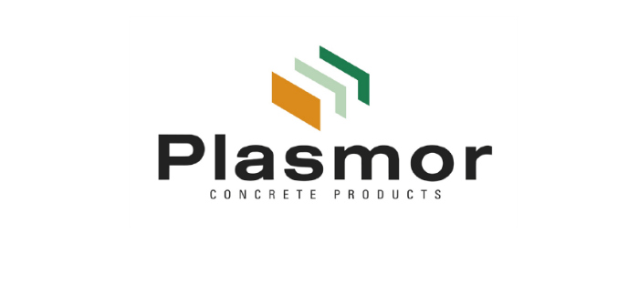 Plasmor BIM components now live on <strong>bim</strong>store!