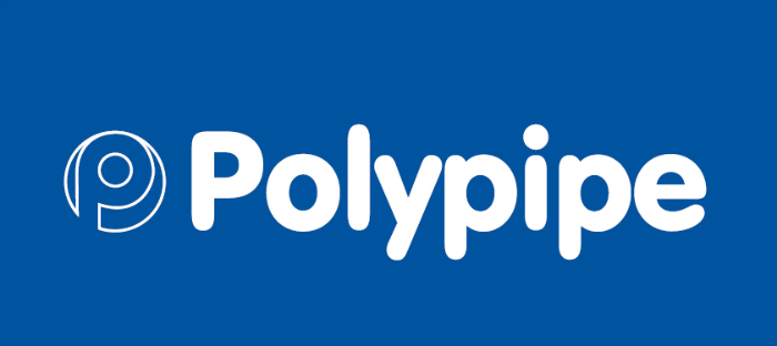 Polypipe Ventilation now live on bimstore!