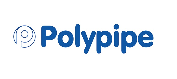 Polypipe Introduce New Content