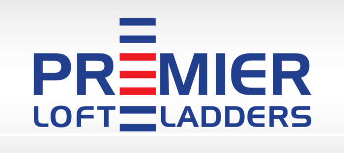 Premier Loft Ladders help bimstore reach new heights!