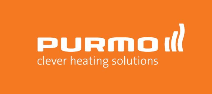 PURMO add new objects to their BIM library!
