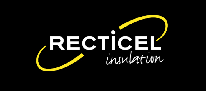 Recticel Insulation now live on bimstore!