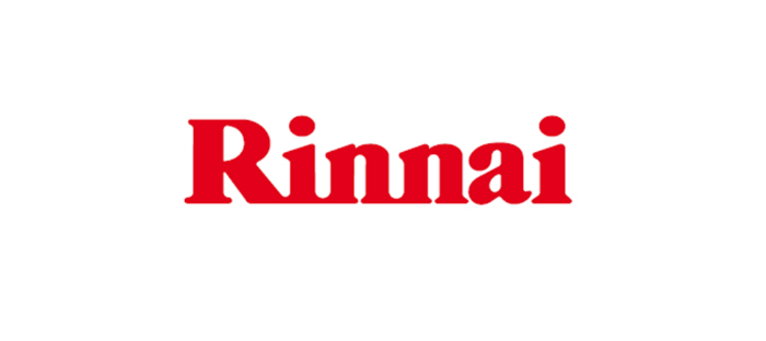 Rinnai UK join bimstore
