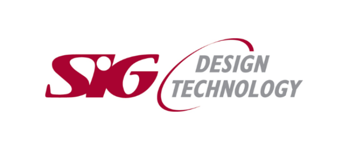 SIG Design & Technology join bimstore
