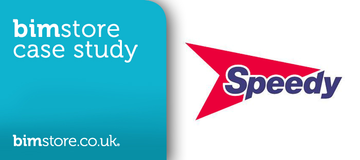 Case Study: Speedy