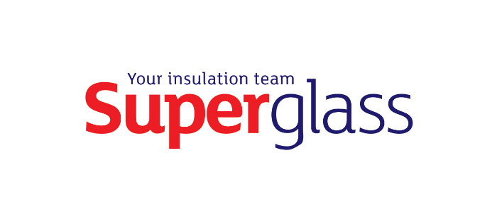 New BIM objects live for Superglass Insulation Ltd