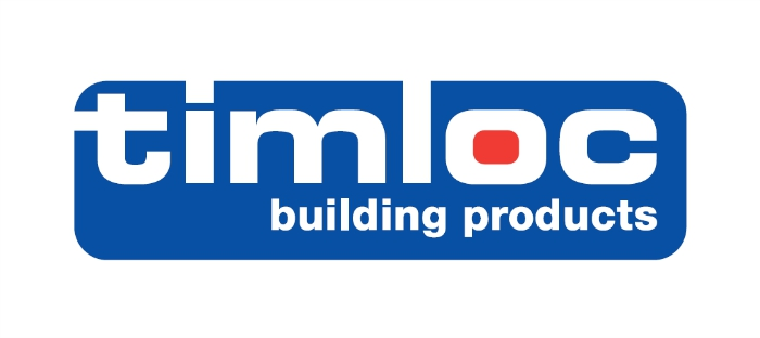 Timloc Building Products joins bimstore