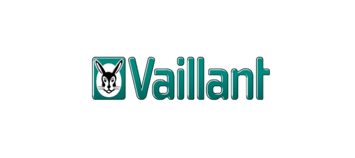 vaillant revit bim components