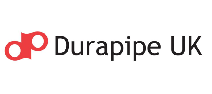 Now on <b>bim</b>store, it's... Durapipe!